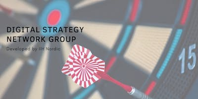 Digital Strategy Network Group