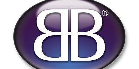 BFORB BIRMINGHAM tickets