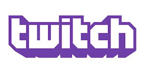 How to Develop Your First Product by Twitch Sr Product ...