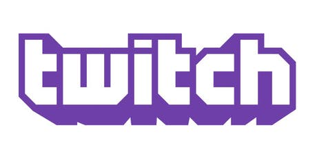 How to Develop Your First Product by Twitch Sr Product Manager tickets