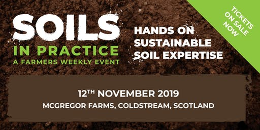 Soils in Practice - North