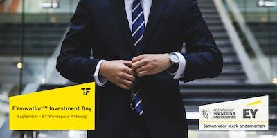 EYnovation™ Investment Day