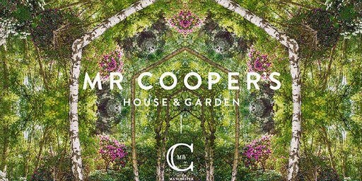 Networking Social at Mr Coopers, The Midland Hotel - 26th June