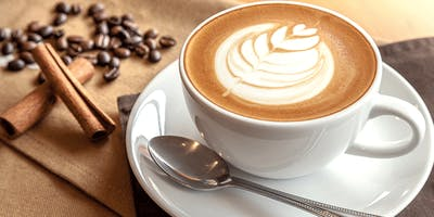 Link with a Latte biz network.