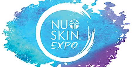 Beauty, Skincare & Anti-Aging Products Expo - Central London tickets