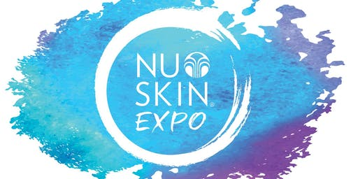 Beauty, Skincare & Anti-Aging Products Expo - Central London