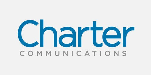 What Not to Do as a Product Manager by Charter Communications PM