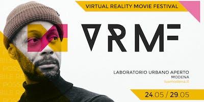 La realtà virtuale e le nuove modalità di apprendimento