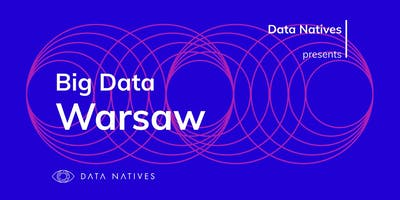 Big Data Warsaw v 4.0