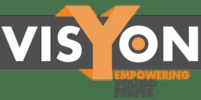 Overview of Evidence Behaviour Based Programmes
