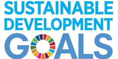 Enterprise & Sustainable Development Goals
