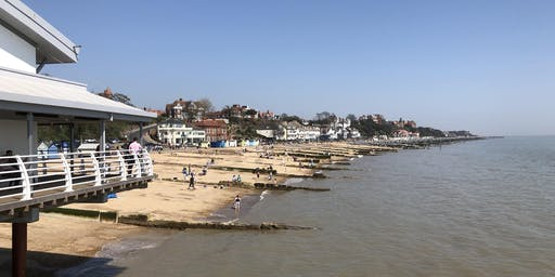 Felixstowe Horizons - the 2019 Annual Engagement Event