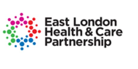North East London Primary Care Network Event tickets
