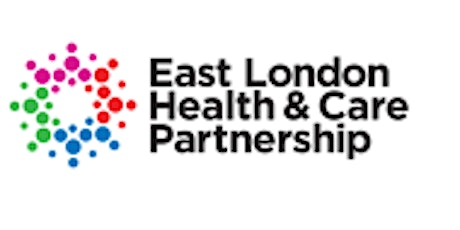 North East London Primary Care Network Expo tickets