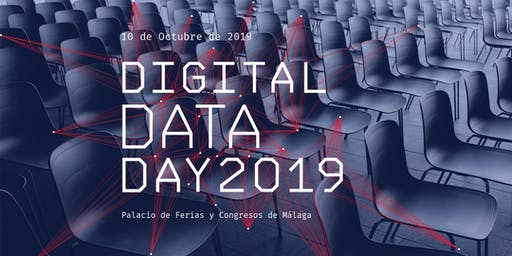 Digital Data Day