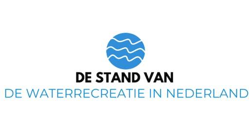 De Stand van de Waterrecreatie Nederland
