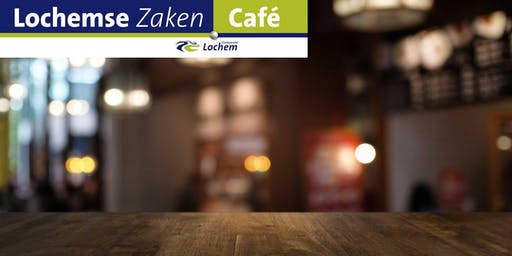 Lochemse Zaken Café