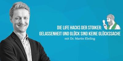 Die+Life+Hacks+der+Stoiker%3A+Gelassenheit+und+