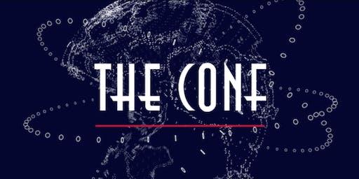 THE CONF