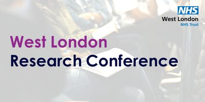 West London Research Conference
