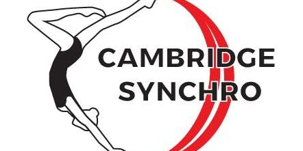 Cambridge Synchro Annual Show 2019
