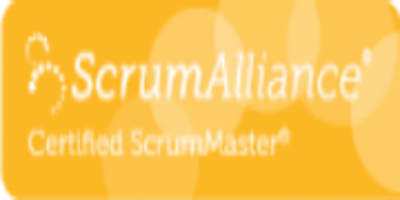 September Boise Idaho Certified ScrumMaster (CSM) Workshop