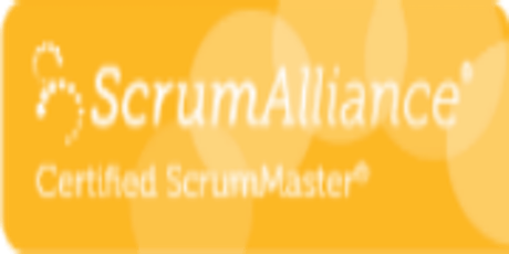 September Boise Idaho Certified ScrumMaster (CSM) Workshop tickets