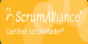 September Boise Idaho Certified ScrumMaster (CSM) Workshop