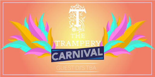 The Trampery Carnival