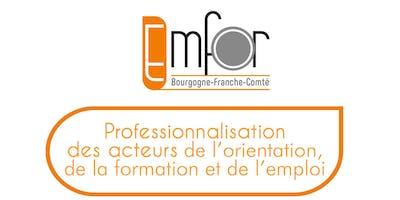 Dijon - Qualité : Enjeux et principes du nouveau système