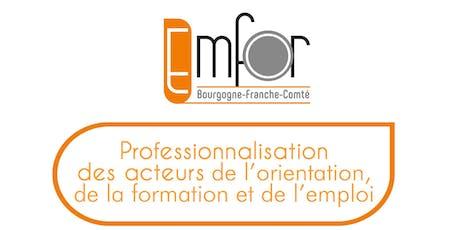 Besançon - Qualité : Enjeux et principes du nouveau système billets
