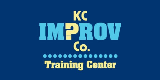 The KC Improv Co. Training Center Summer Session