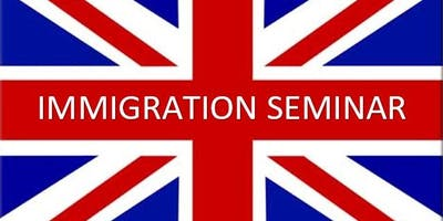 FREE Immigration Advice