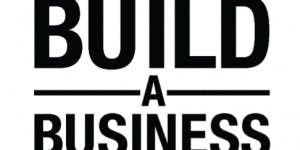 Build Your Future - project planning workshop