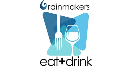 Rainmakers Eat + Drink  tickets