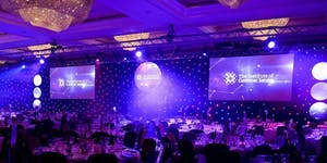 UK Customer Satisfaction Awards 2020