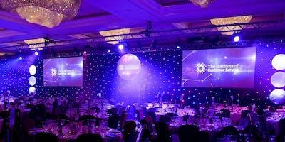 UK Customer Satisfaction Awards 2020