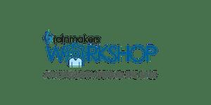 Rainmakers Workshop Series Psychology Behind The Sale
