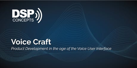 Voice Craft - Demystifying product-development in the age of Voice UI tickets