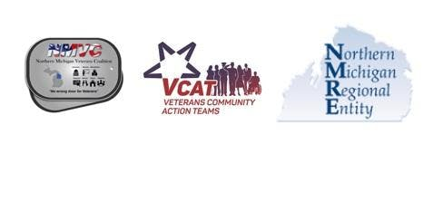 Region 3 (VCAT) Veterans Community Action Team Meeting