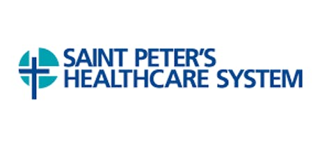 St Peter's Health Care Systems Respiratory Conference with free access to the mandatory three lectures tickets