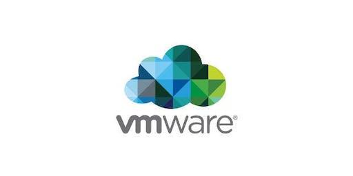 VMware Experience Day: Gestión y automatización en escenarios multi-cloud