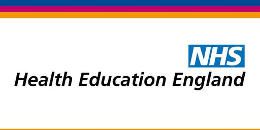People Where It Matters - Taking Forward The NHS People Plan