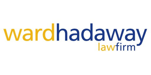 Ward Hadaway Employment Law Update
