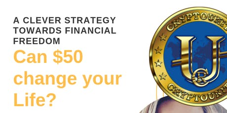 SWIG PERTH ~ What will Your Financial Future Look Like? tickets