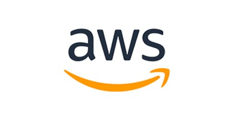 AWS Bristol Office Hours tickets