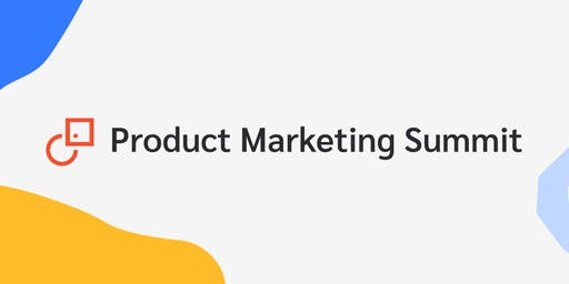 Product Marketing Summit | Dublin