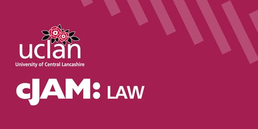cJAM: Law 2019