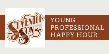 Young Professionals in Columbus Happy Hour