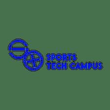 Sports Tech Campus logo